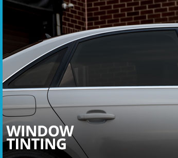 Best car tinting on long island for 10 window tint