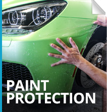 paint-protect