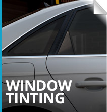 window-tint