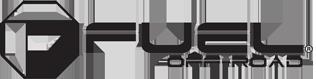 fuel-logo