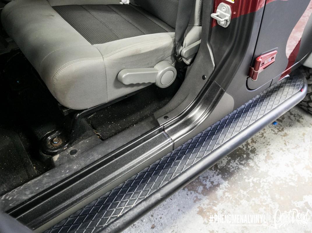 Jeep Wrangler Camo Details-5