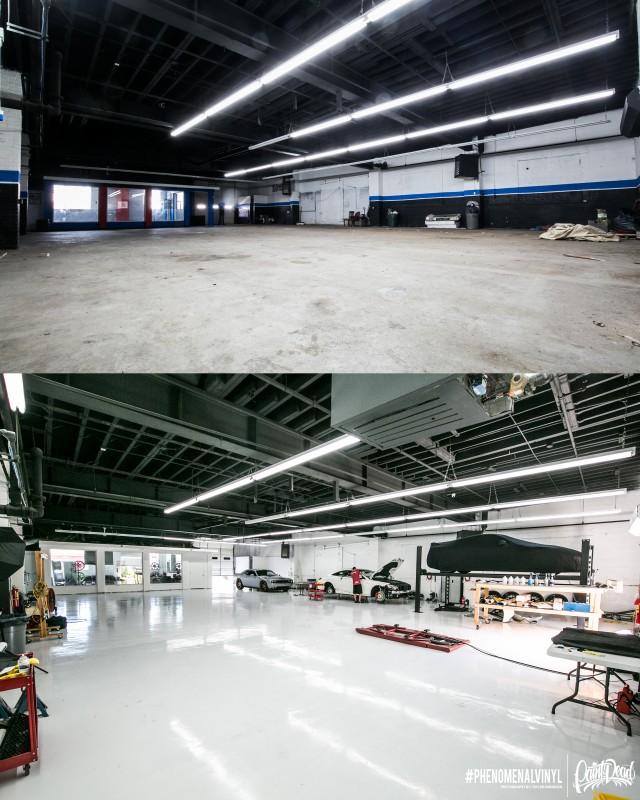 New Shop B&A_2