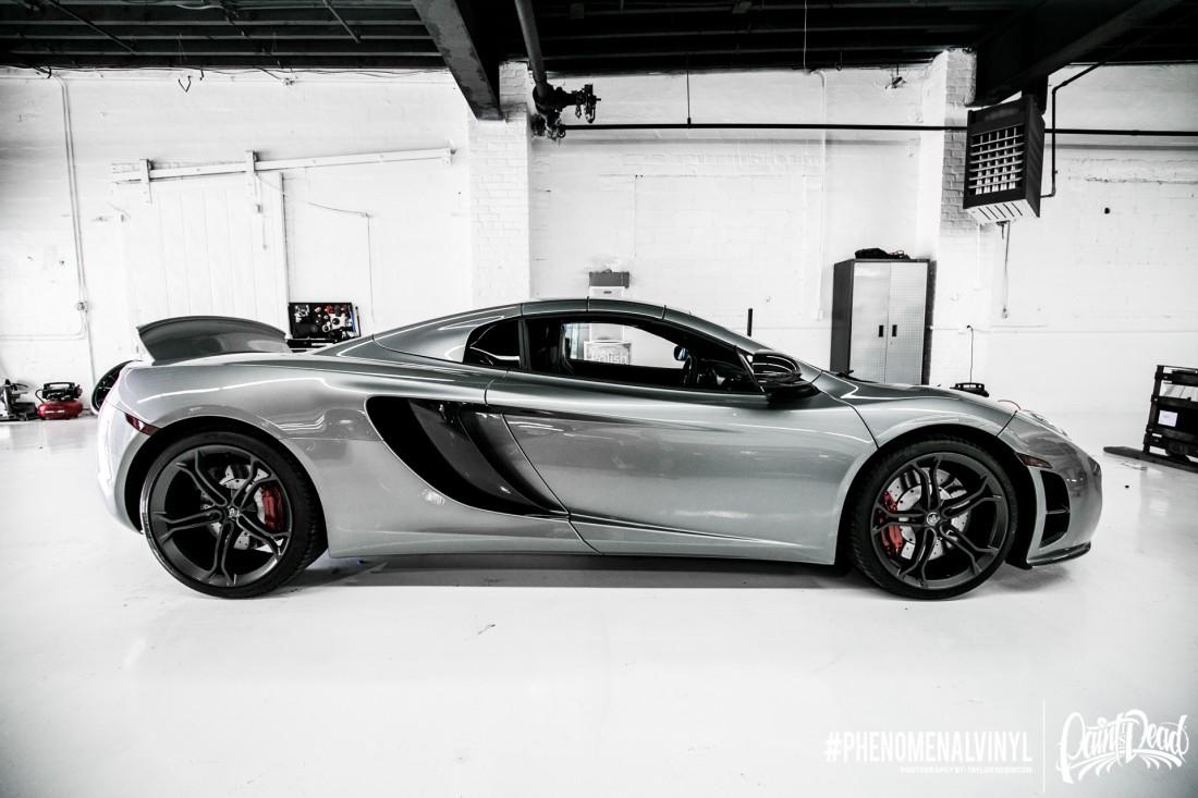 McLaren Before-4