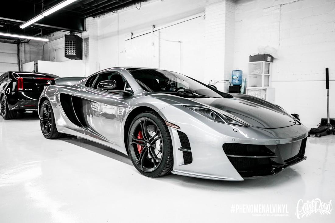 McLaren Before-6