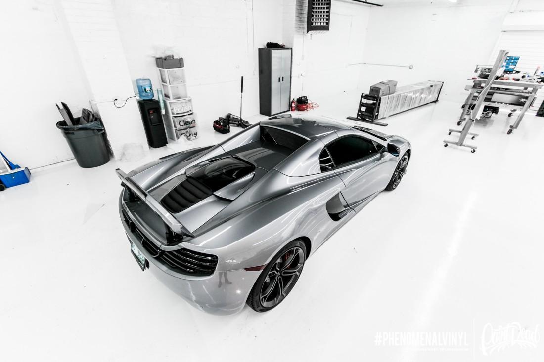 McLaren Before-7
