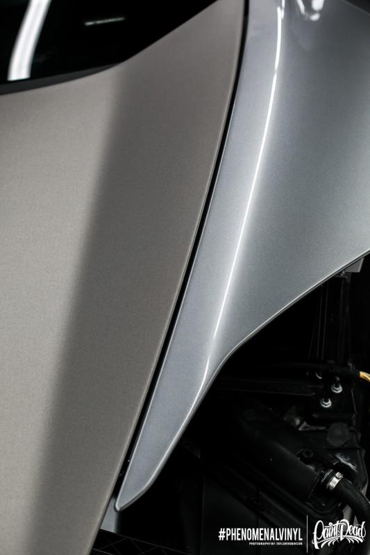 McLaren Progress-2
