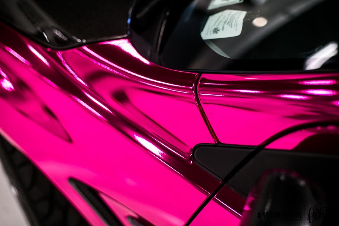 Pink Chrome-10