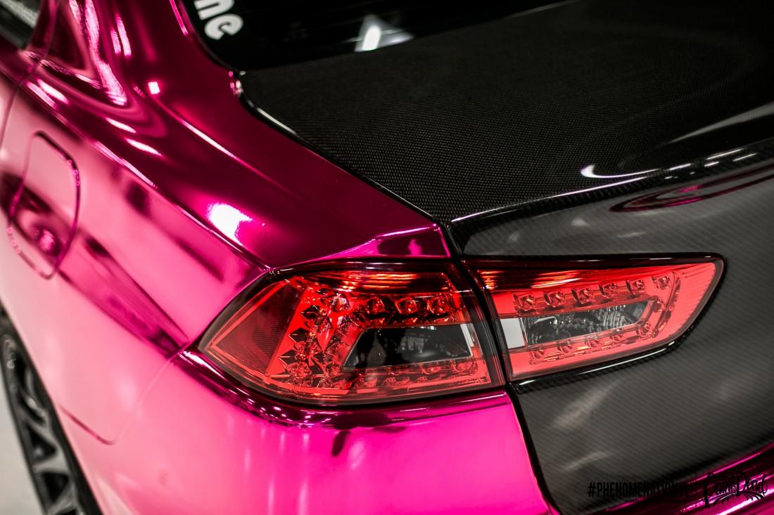 Pink Chrome-11
