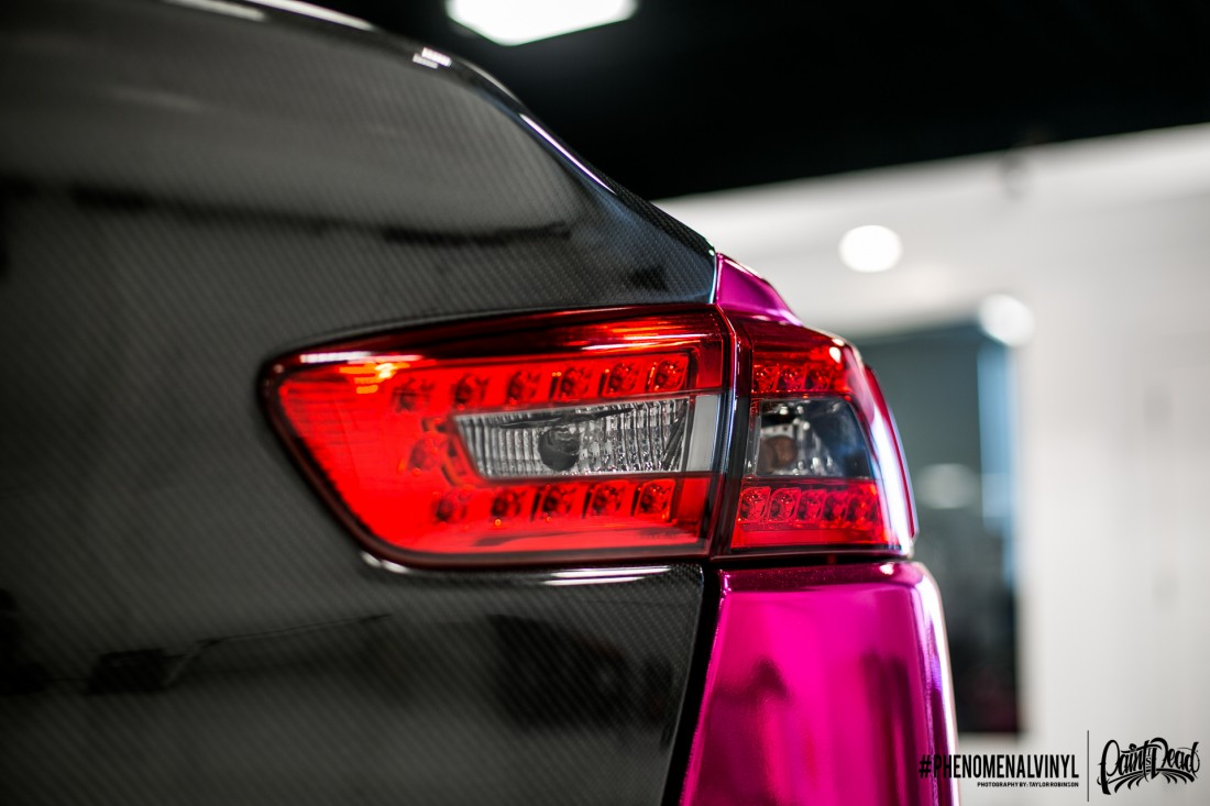 Pink Chrome-13