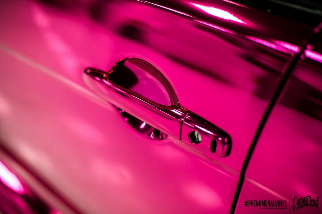 Pink Chrome-7
