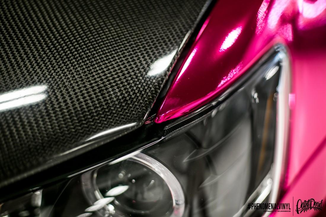 Pink Chrome-8